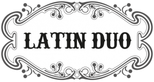 logo-latin-duo